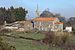 Igrexa parroquial de Doade - Lalín - Galicia-2.jpg