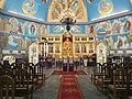 Iisalmen ortodoksinen kirkko sisäkuva.jpg