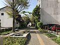 Iizuka Greenway Park 20170422-2.jpg