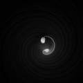 Ikeda map simulation u=0.918.png