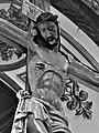 Il Crocifisso.jpg
