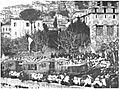 Il Soggiorno estivo di Anna Carolina Bonaparte a San donato Val di Comino.jpg
