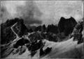 Il Trentino 94.tif