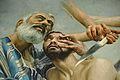 Il sacrificio, tra fede e speranza..jpg
