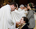 Ile-de-France students mass 2012-11-08 n33.jpg