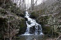 Illiriya waterfall.jpg