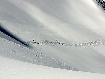Illusion of Ice.jpg