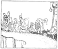 Illustration at page 139 of Bill the Minder.png