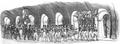 Illustrirte Zeitung (1843) 01 006 1 Eröffnungsfestzug durch den Tunnel.PNG