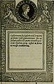 Illvstrivm imagines (1517) (14779576161).jpg