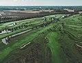 Ilmakuva Peuramaa Golf.jpg