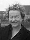 Ilse Werner (1961)