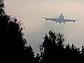 Ilyshin Il-86VKP(Il-80) (4321311311).jpg