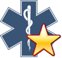 Image-Star of life with a gold star.png