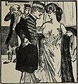 Images galantes et esprit de l'etranger- Berlin, Munich, Vienne, Turin, Londres (1905) (14773154311).jpg