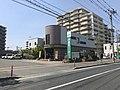 Imajuku Branch of Japan Agricultural Coorperatives Fukuoka City.jpg
