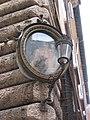 Imaxes na rúa - Flickr - dorfun.jpg