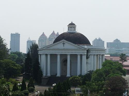 Melaka Sultanate KERAJAAN MATARAM ISLAM