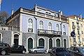 Immeuble 114 campo Santa Clara Lisbonne 2.jpg