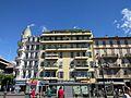 Immeuble Nice drapeau LGBT IMG 20160918 131930.jpg