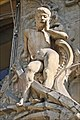 Immeuble art nouveau de Jules Lavirotte à Paris (5510653500).jpg