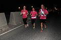 Imperial Brigade runs for breast cancer awareness 150301-A-WW110-007.jpg