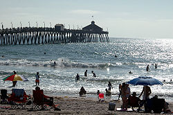 Imperial beach california wikipedia for Rio vista fishing spots