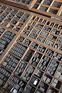 Imprimerie PAM metal type 06.jpg