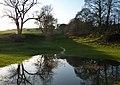 Impromptu pond - geograph.org.uk - 1615020.jpg