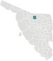 Imuris en Sonora.png