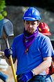In-Service Day 2012 (8054485011).jpg