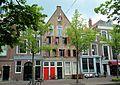 InZicht Delft 135.JPG