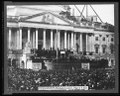 Inauguration of Abraham Lincoln - March 4, 1861 LCCN00652340.tif
