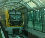 Incheon Airport Maglev Vehicle Cropped.jpg