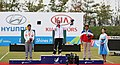 Incheon AsianGames Archery 55 (15184690810).jpg