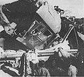 Incidente ferroviario di Lamezia Terme 1980.jpg