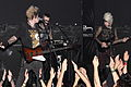 Incubite music concert at Second Skin nightclub in Athens, Greece in February 2012 33.JPG