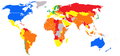 Index of Economic Freedom 2008.png