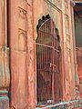 India-0252 - Flickr - archer10 (Dennis).jpg