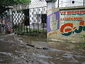 India - Chennai - Monsoon - 09 (3058285493).jpg
