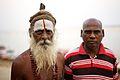 India DSC01067 (16535251260).jpg