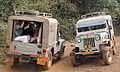 India IMG 7409 (14373061845).jpg