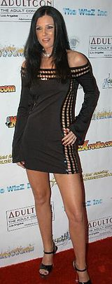 India Summer at Jack Lawrence's Birthday Party 2.jpg
