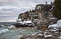 Indian Head Cove cliffs1.jpg