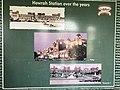Indian Railways Museum in Howrah 35.jpg