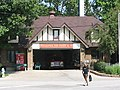 Indianapolis Fire Station 32.jpg