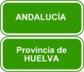 IndicadorCAAndalucía Huelva.png