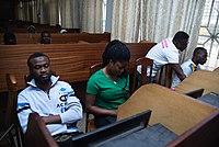Indieweb and OER in Ghana07.jpg