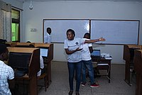 Indieweb and OER in Ghana13.jpg
