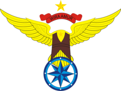 Indonesian Army Aviation logo.png